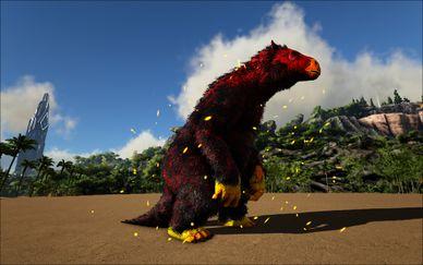 Mod Ark Eternal Eternal Alpha Megatherium Image.jpg