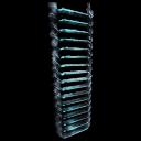 Tek Ladder.png