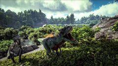 Allosaurus Image.jpg