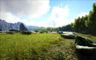 Grasslands 16.jpg