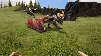Mod Primal Fear Alpha Lightning Wyvern.jpg