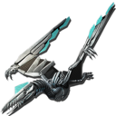 Mod Primal Fear Tek Quetzal Icon Image.png