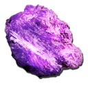 Element Ore (Aberration).png