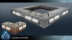 Ocean Platform Concept Art.jpg