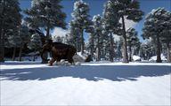 Snow Biome 5.jpg