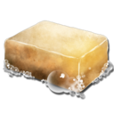 Soap.png