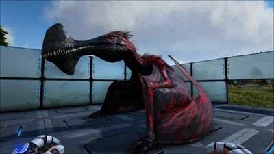 Tropeognathus PaintRegion5.jpg