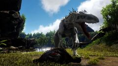 Mod ARK Additions Screenshot 10.jpg