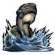 Raft Mode.png
