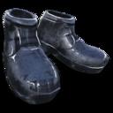 Hazard Suit Boots (Aberration).png