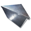 Metal Triangle Foundation.png