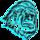 Mod Ark Eternal Prime Gigantopithecus.png