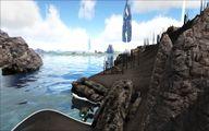 Lava Island 9.jpg