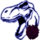 Mod Primal Fear Corrupted Celestial Rex.png