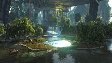 Sanctuary Park (Extinction).jpg