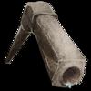 Stone Irrigation Pipe - Intake.png