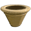 Ceramic Planter (Mobile).png