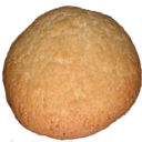Cookies (Primitive Plus).png