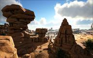 Desert Biome 8.jpg