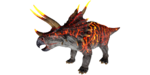 X-Triceratops PaintRegion3.png