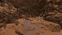 Fifer Plateaus Cave (Ragnarok).jpg