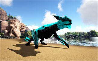 Mod Ark Eternal Prime Managarmr Image.jpg
