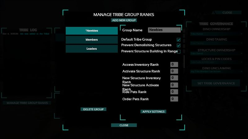 Group Member Rankings.jpg