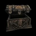 Mod Ark Eternal Eternal Minivault.png