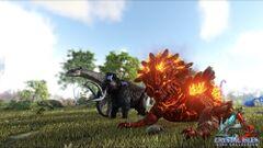 Mod Crystal Isles Dino Collection 3.jpg