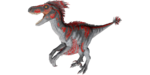 X-Raptor PaintRegion2.png