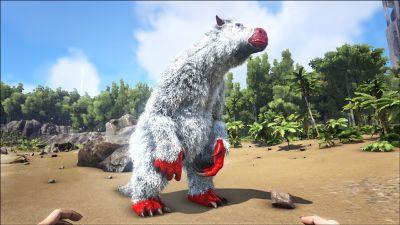 Megatherium PaintRegion5.jpg