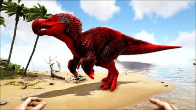 Mod Primal Fear Apex Dodo Rex Image.jpg