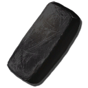 Steel Ingot (Primitive Plus).png