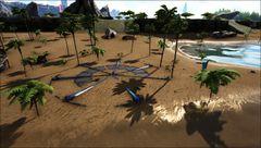 Terminal- Forest Titan.jpg