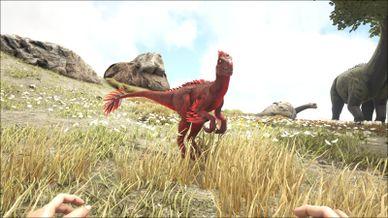 Mod Primal Fear Alpha Raptor 1.jpg