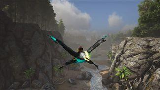Mod Primal Fear Caustic Megaraptor Image.jpg
