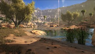 Oasis (Scorched Earth).jpg
