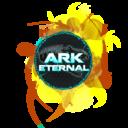 Mod Ark Eternal HOT Potion.png