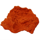 Mod Ark Eternal Lava Rock.png