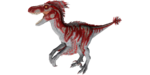 X-Raptor PaintRegion5.png