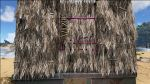 Thatch Door PaintRegion6.jpg