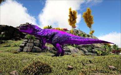 Mod Ark Eternal Evolved Darkstar Image.jpg
