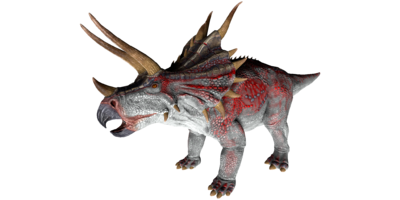 Triceratops PaintRegion3.png