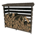 Wood Storage Shed (Primitive Plus).png