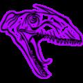 Aberrant Dimorphodon.png
