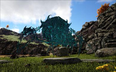 Mod Ark Eternal Phantasmal Broodmother Image.jpg