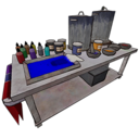 Dye Studio (Mobile).png