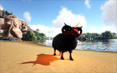 Mod Ark Eternal Eternal Dominus Ovis Image.jpg