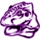 Mod Primal Fear Fabled Beelzebufo.png