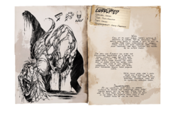 Dossier Corrupted Creatures.png